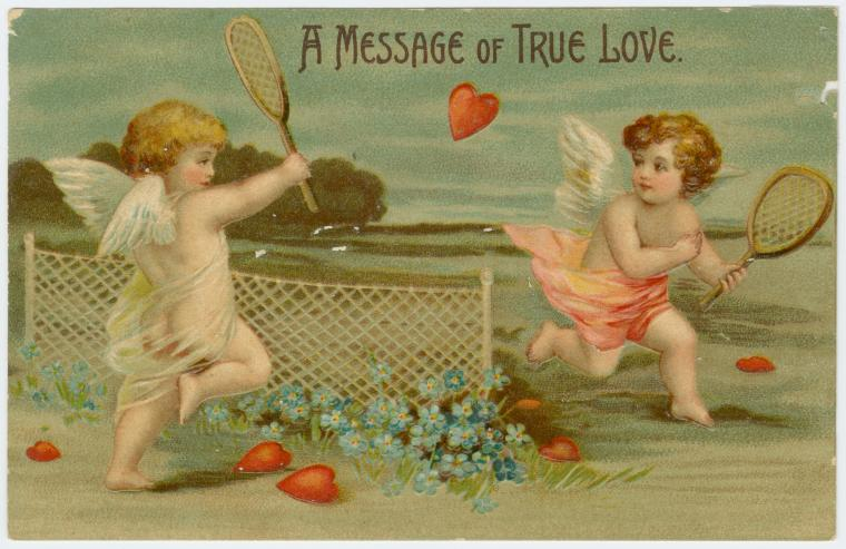 from the NYPL digital collections